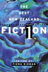 Best New Zealand Fiction 1 cover