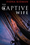 The Captive Wife cover