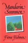 Mandarin Summer cover