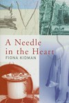 A Needle in the Heart cover