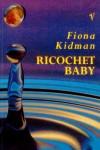 Ricochet Baby cover